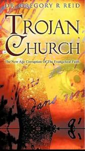 trojan_church